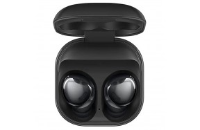 Samsung Galaxy Buds Pro Black (SM-R190NZKASEK) S