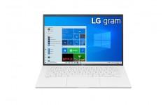 Ноутбуки LG gram 14 (14Z90P-K.AAW3U1)