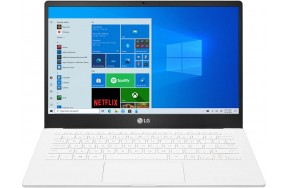 Ноутбук LG Ultra PC 13 (13U70P-G.ARW5U1)