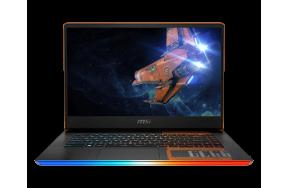 Ноутбук MSI GE66 Dragonshield 10SE (GE6610SE-654US)