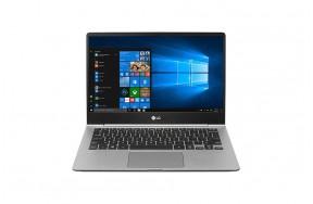 Ноутбук LG Gram 13 (13Z990-A.AAS6U1)