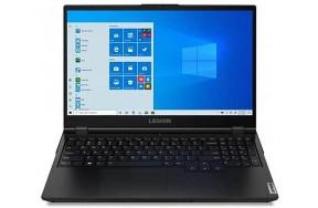 Ноутбук Lenovo Legion 5 15IMH05H (81Y60041US)