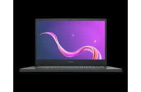 Ноутбук MSI Creator 15 A10SFS (A10SFS-287US)