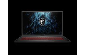 Ноутбук MSI GF75 Thin 10UE (GF7510UE-028US) S