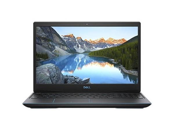 Ноутбук Dell G3 15 3500 (GN3500EIDQH) в Киеве. Недорого Ноутбуки, ультрабуки