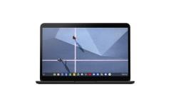 Ультрабуки Google Pixelbook Go (GA00521-US)