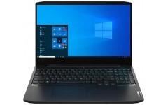 Ноутбук Lenovo IdeaPad Gaming 3 15IMH05 (81Y4001JUS) S