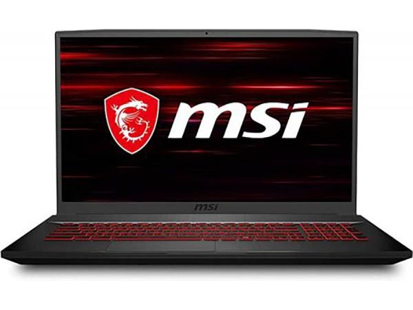 Ноутбук MSI GF75 Thin 10SCXK (GF7510SCXK-088US)