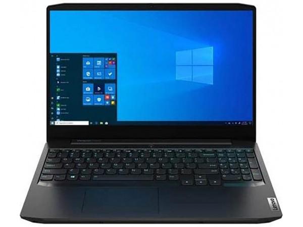 Ноутбук Lenovo IdeaPad Gaming 3 15IMH05 (81Y4001XUS)