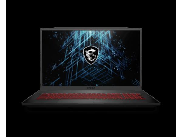 Ноутбук MSI GF75 Thin 10UEK (GF7510UEK-048US) S в Киеве. Недорого Ноутбуки, ультрабуки