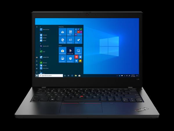Ноутбук Lenovo ThinkPad L14 Gen 1 (20U5000CUS)