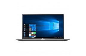 Ноутбук LG Gram (15Z90N-R.AAS7U1)