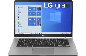 Ноутбуки LG Gram (14Z995-U.ARS6U1)