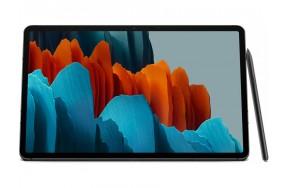 Планшет Samsung Galaxy Tab S7 256GB Wi-Fi Black