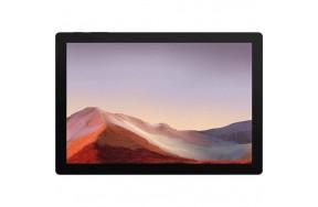 Microsoft Surface Pro 7 Platinum (PUV-00001, PUV-00003)