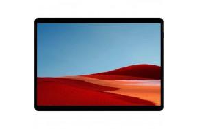 Microsoft Surface Pro X Matte Black (MJU-00001)
