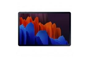 Планшет Samsung Galaxy Tab S7 Plus 128GB Wi-Fi Black (SM-T970NZKA)