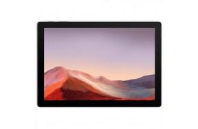 Microsoft Surface Pro 7 Black (VNX-00016)