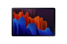 Планшет Samsung Galaxy Tab S7 Plus 256GB Wi-Fi Mystic Copper (SM-T970BZNA