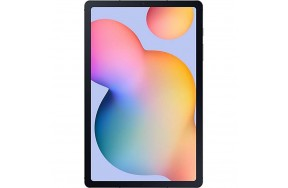 Планшет Samsung Galaxy Tab S6 Lite 10.4 4/64GB Wi-Fi Gray (SM-P610NZAA)