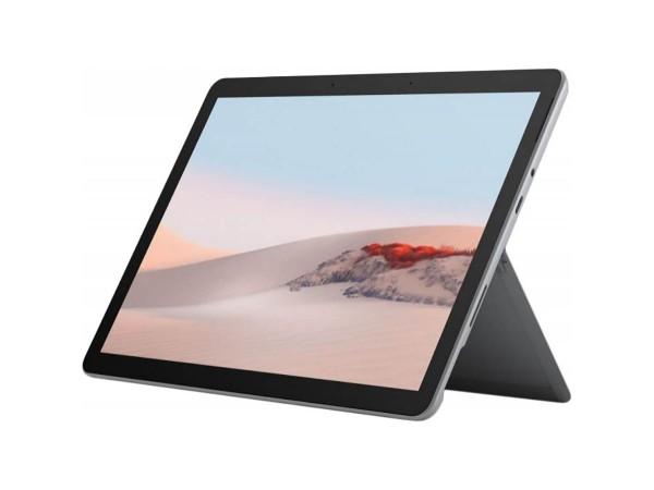 Планшет Microsoft Surface Go 2 Pentium/8/128GB (STQ-00001) в Киеве. Недорого Планшеты