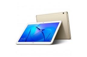 Планшет HUAWEI Honor Play Tab 2 9.6 3/32 LTE Gold (AGS-L09)