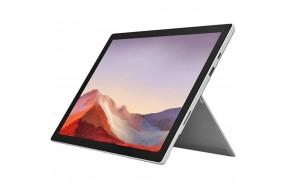 Microsoft Surface Pro 7 Platinum (PVT-00001)