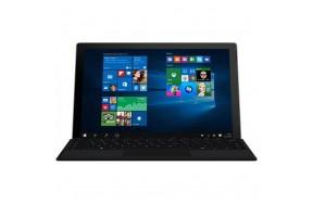 Microsoft Surface Pro 7 Platinum (VDX-00001)