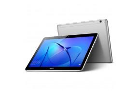 Планшет HUAWEI MediaPad T3 9.6 3/32GB Wi-Fi Gray (AGS-W09)