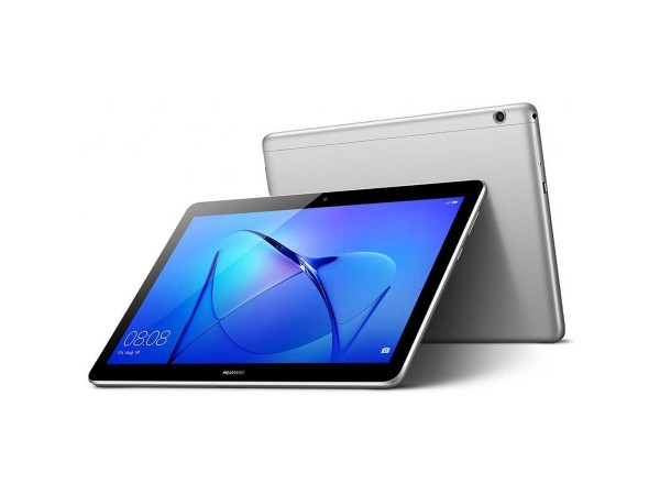 Планшет HUAWEI MediaPad T3 9.6 3/32GB Wi-Fi Gray (AGS-W09) в Киеве. Недорого Планшеты