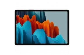 Samsung Galaxy Tab S7 128GB Wi-Fi Black (SM-T870NZKA)