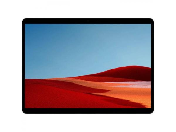 Microsoft Surface Go 2 m3/8/128GB (MHM-00001, SUA-00003) в Киеве. Недорого Планшеты