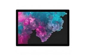 Планшет Microsoft Surface Pro 6 Intel Core i7 / 8GB / 256GB