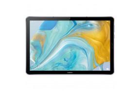 Планшет HUAWEI MediaPad M6 10.8 6/256GB LTE Gray (SCM-AL09)