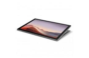 Microsoft Surface Pro 7 Matte Black (PUV-00016)