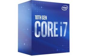 Процессор Intel Core i7-10700K (BX8070110700K) S