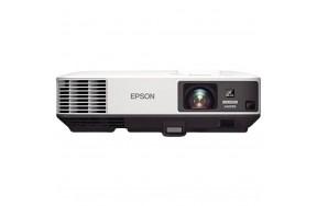 Мультимедийный проектор Epson EB-2255U (V11H815040)