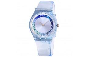 Женские часы Swatch AZZURA GL122