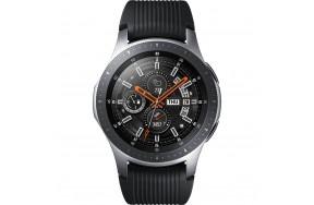 Samsung R800 Galaxy Watch 46mm (Silver)