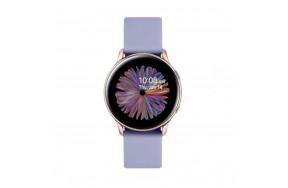 Samsung Galaxy Watch Active 2 40mm Aluminium Absolute Gold (SM-R830NADA)
