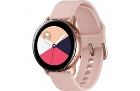 Samsung Galaxy Watch Active Gold (SM-R500NZDA)