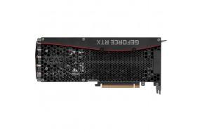 Видеокарта EVGA GeForce RTX 3070 XC3 Ultra Gaming (08G-P5-3755-KR)