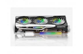 Видеокарта Sapphire Radeon RX 6900 XT SE NITRO+ (11308-07-20G)