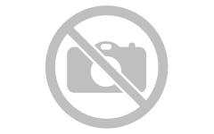 Чехол-накладка Remax 3D Customized Case Apple iPhone 7/8 White