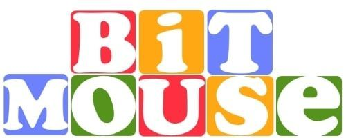 BITMOUSE - интернет магазин техники и электроники!